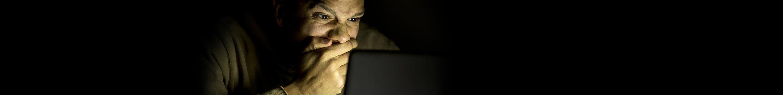 Spela onlinelotteri ansvarsfullt