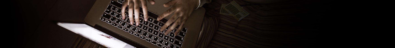 Hur du skrapar skraplotter på internet