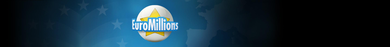 EuroMillions – det största europeiska lotteriet