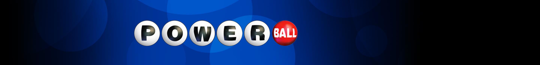 Powerball – världens största lotteri